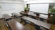 グループ指導教室A