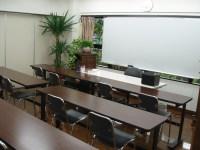 グループ指導教室C
