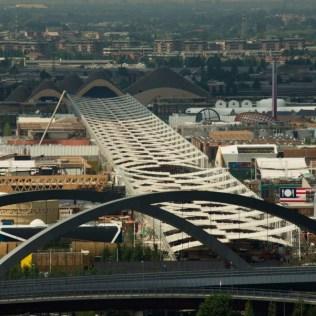 Expo Milan