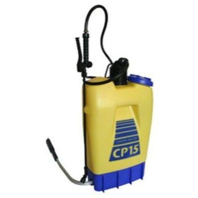 Cooper Pegler CP12 2000 Series Professional Knapsack Sprayer - AK Kin Garden Supplies