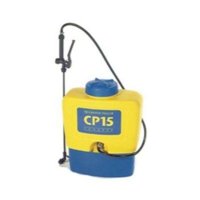 Cooper Pegler CP15 Classic 15ltr Professional Knapsack Sprayer - AK Kin Garden Supplies