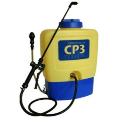 Cooper Pegler CP3 Classic 20ltr Professional Knapsack Sprayer - AK Kin Garden Supplies