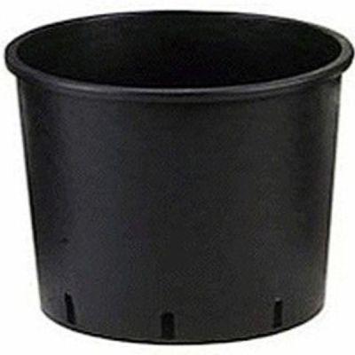Pasquini & Bini Heavy Duty Plant Pot
