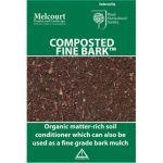 Melcourt-Composted-Fine-Bark