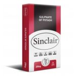 sinclair-sulphate-of-potash-25kg-p7048-8230_medium.jfif