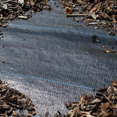 Permatex Ground Cover | AK Kin Garden Supplies
