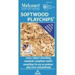 soft wood play