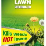 lawn wk