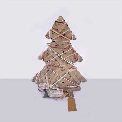 LED Christmas Tree Ornament | AK Kin Garden Supplies