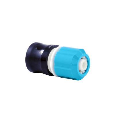 Flopro Supergrip Waterstop Spray Gun Connector