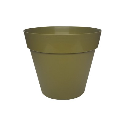 Trends Collection 26cm Sage Decorative Garden Plant Pot