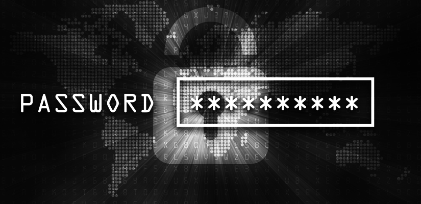 Password Security Threats