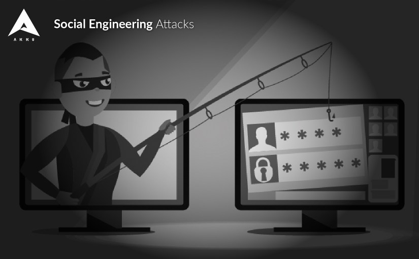 Identity and Access Management for Social Engineering Attacks