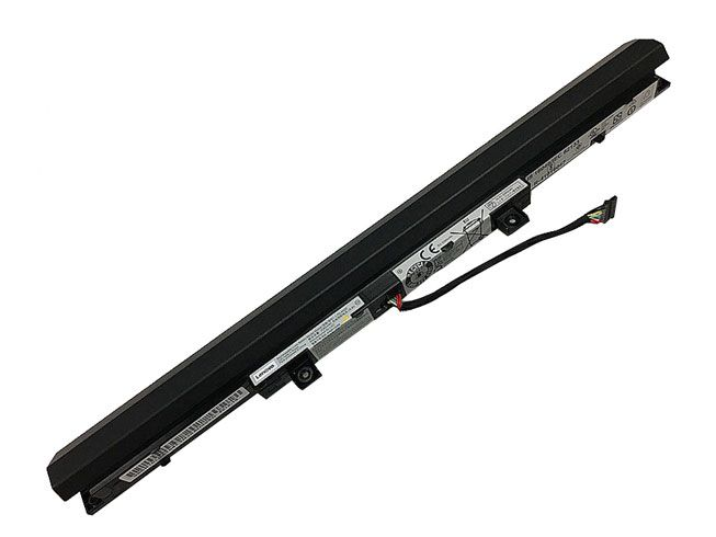 LAPTOP-BATTERIE Lenovo L15L3A02