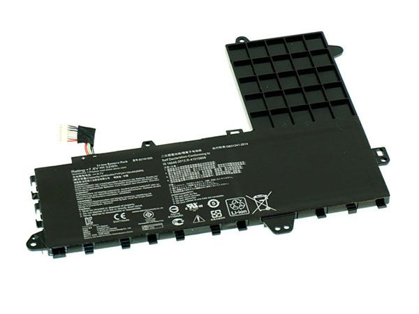 LAPTOP-BATTERIE Asus B21N1505