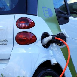 Akkurate Diagnose for Electric Vehicle manufacturers and fleet operators