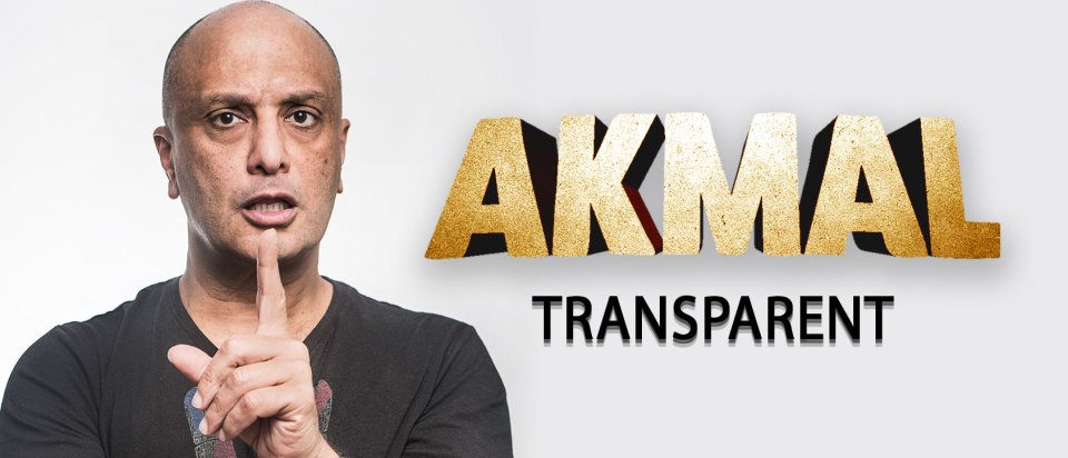 akmal_transparent_site