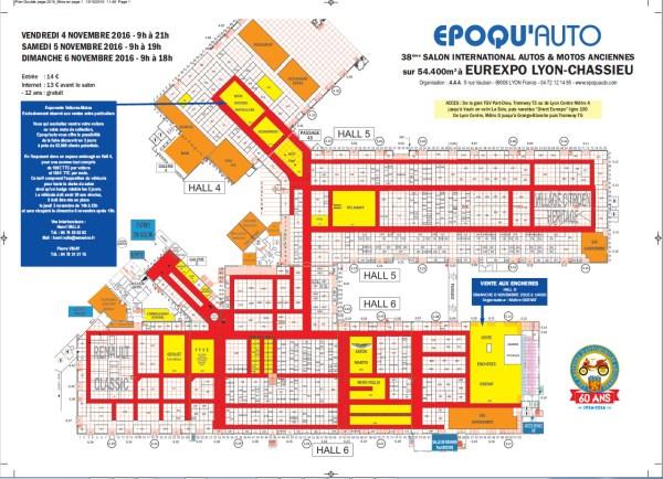 plan_epoqu_auto