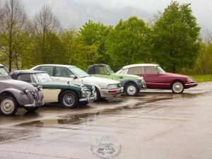 01052016 Rallye du 1er mai -12