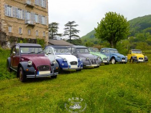 01052016 Rallye du 1er mai -30