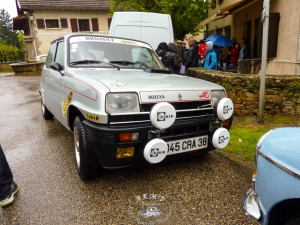 01052016 Rallye du 1er mai -7