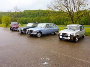 01052016 Rallye du 1er mai -8