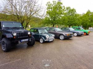 01052016 Rallye du 1er mai -9