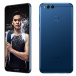 Honor 7X Launch In India,Honor V10 Launch To Globale