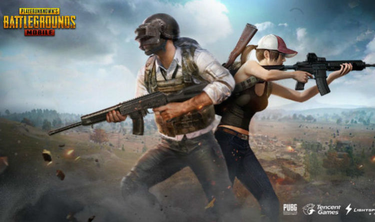 How To Download PUBG Mobile 0.10.5 Update For Android And IOS