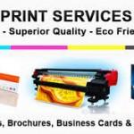 Printing-services-karachi
