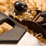 carpentr-services - Copy