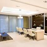 designers-karachi