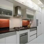 kitchen-interior-design-innovative-kitchen-interior-leaving-room