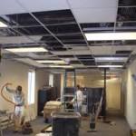 office-renovation-karachi