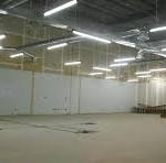 office-renovation-services-karachi