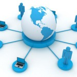 web-services-domain-hosting-providers-karachi