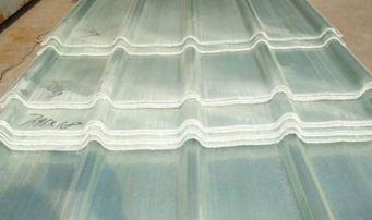Fiberglass sheets manufacturer karachi
