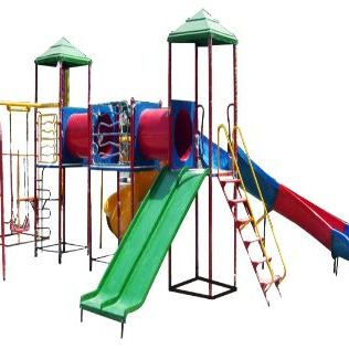 multi play area manufacturer karachi