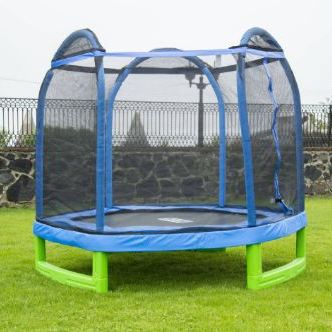 trampoline manufacturer hyderabad