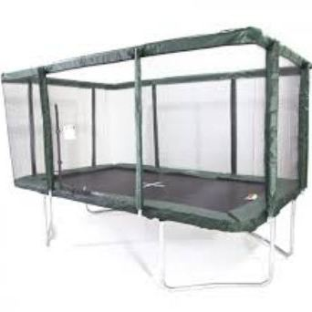 trampoline manufacturer karachi