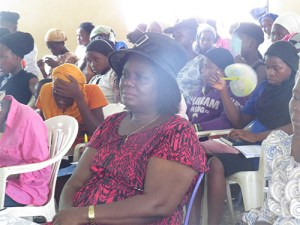 Mama-Akoko-at-the-Camp-ground