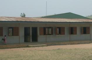 Diocesan Schools