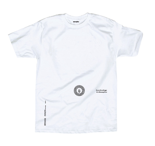 Guise SS Tee 2