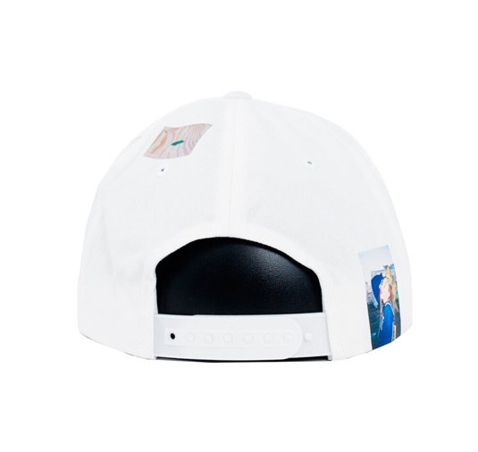 Compilation Dad Hat 6
