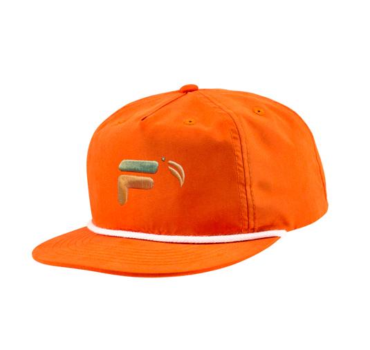 snapback-orange-main