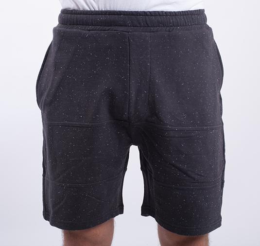 Epple Shorts 6