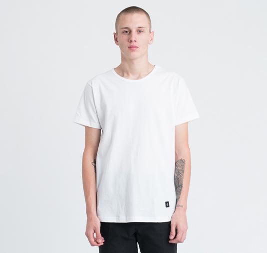 white-jqoga-main1