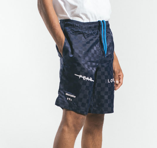 navy-shorts-main-side