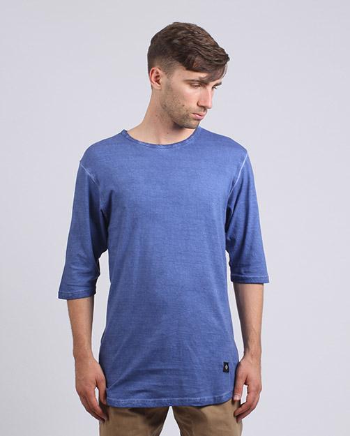 trent-storefront-blue