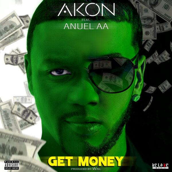 Get Money EDIT2